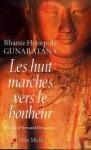 Marche vers le Bonheur et grattoir de luxe (suite) images-gunaratana-91x150